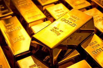 Gold_Bar